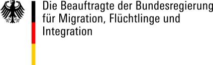 Beauftragte_Bundesregierung