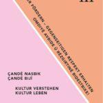 Projektbericht zu Kultur macht Stark –  Neugier fördern – gegenseitigen Respekt erhalten (kostenloser Download)