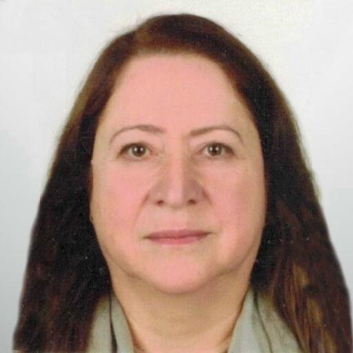ALIA AL AMAWI