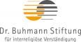 Dr_Buhmann