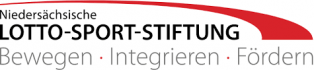 lotto-sport-stiftung_Logo